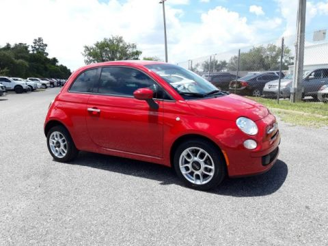 Cars For Sale In Orlando >> Used Cars Trucks Suvs Or Sale In Orlando Fl 23 In Stock